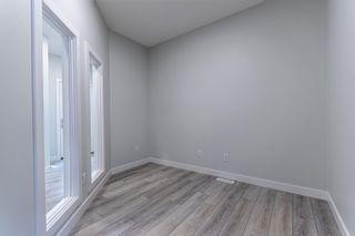 Photo 16: 1042 BERG Place: Leduc House for sale : MLS®# E4266098
