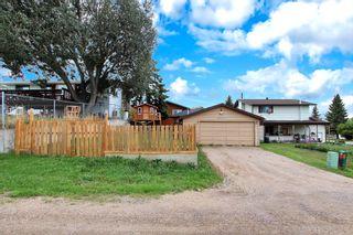Photo 28: 4214 51 Avenue: Cold Lake House for sale : MLS®# E4234990
