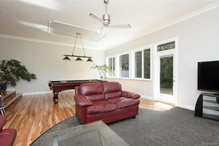 Photo 7: 7513 Butler Rd in Sooke: Sk Otter Point House for sale : MLS®# 825163