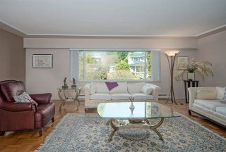 Photo 5: 4264 ATLEE AVENUE in Burnaby: Deer Lake Place House for sale (Burnaby South)  : MLS®# R2571453