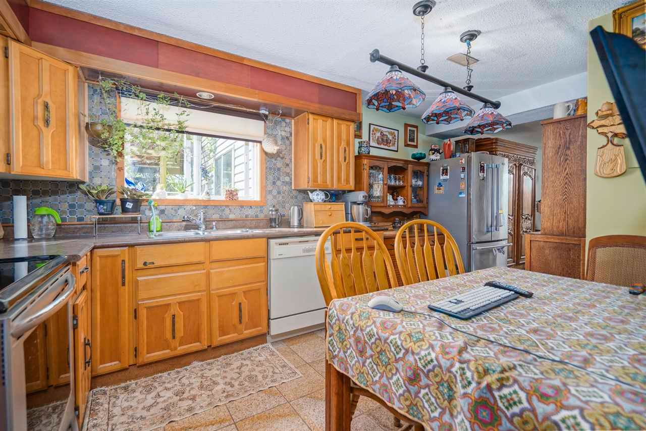 Photo 32: Photos: 32036 WESTVIEW Avenue in Mission: Mission BC House for sale : MLS®# R2568098