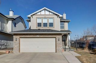 Main Photo: 81 Evansmeade Circle NW in Calgary: Evanston Detached for sale : MLS®# A1089333