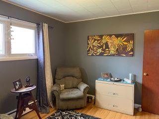 Photo 22: 34 Harding Avenue in Amherst: 101-Amherst,Brookdale,Warren Residential for sale (Northern Region)  : MLS®# 202107589