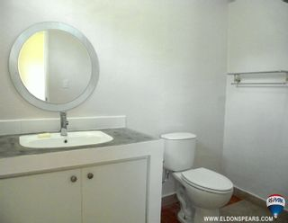 Photo 33:  in Nueva Gorgona: Residential for sale (Playa Gorgona)  : MLS®# BH00087