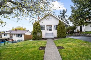 Main Photo: 2524 Asquith St in : Vi Fernwood House for sale (Victoria)  : MLS®# 870972