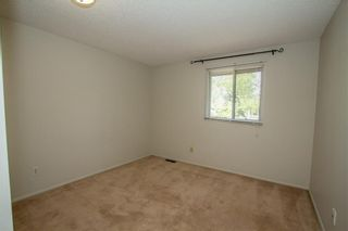 Photo 15: 6519 Coach Hill Road SW in Calgary: Coach Hill Semi Detached for sale : MLS®# A1129484