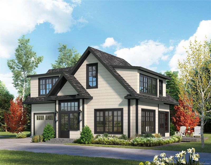 FEATURED LISTING: 770 Pemberton Rd