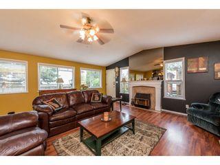 "Photo 4: 8567 152 Street in Surrey: Bear Creek Green Timbers House for sale in ""Bear Creek Timbers"" : MLS®# R2166285"