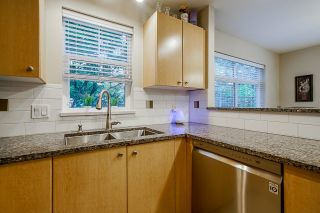 "Photo 16: 131 15236 36 Avenue in Surrey: Morgan Creek Townhouse for sale in ""SUNDANCE"" (South Surrey White Rock)  : MLS®# R2609165"