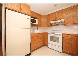 Photo 18: 31 RIVERVIEW Close: Cochrane House for sale : MLS®# C4055630