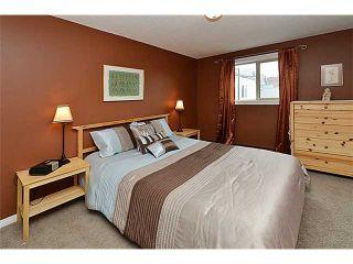 Photo 1: 419 808 ROYAL Avenue SW in CALGARY: Lower Mount Royal Condo for sale (Calgary)  : MLS®# C3619843