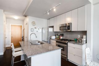 "Photo 8: 611 298 E 11TH Avenue in Vancouver: Mount Pleasant VE Condo for sale in ""The Sophia"" (Vancouver East)  : MLS®# R2485147"