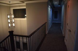 Photo 29: 5419 RUE EAGLEMONT: Beaumont House for sale : MLS®# E4227839