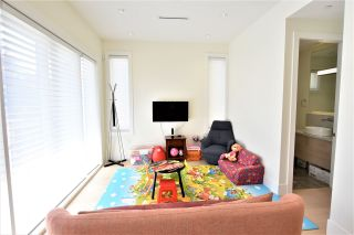 Photo 9: 4402 W 9TH Avenue in Vancouver: Point Grey House for sale (Vancouver West)  : MLS®# R2583845