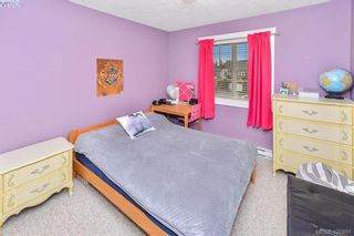 Photo 17: 2278 Setchfield Ave in VICTORIA: La Bear Mountain House for sale (Langford)  : MLS®# 833047