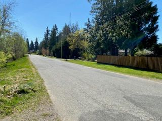 Photo 15: 3617 Vanland Rd in : ML Cobble Hill Land for sale (Malahat & Area)  : MLS®# 874530