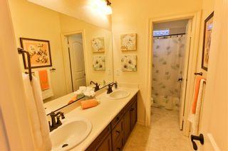 Photo 10: RANCHO BERNARDO House for sale : 3 bedrooms : 8357 Bristol Ridge Lane in San Diego