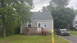 Photo 2: 59 Grandview Avenue in Trenton: 107-Trenton,Westville,Pictou Residential for sale (Northern Region)  : MLS®# 202116794