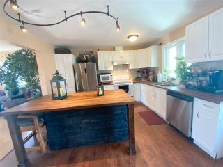 Photo 6: 162 Maple Crescent: Wetaskiwin House for sale : MLS®# E4241347