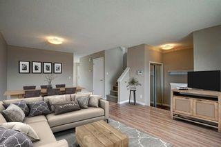 Photo 7: 187 Carmel Close NE in Calgary: Monterey Park Detached for sale : MLS®# A1138813