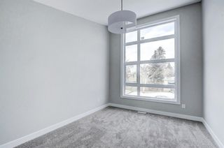 Photo 28: 835 21 Avenue NW in Calgary: Mount Pleasant Semi Detached for sale : MLS®# A1056279