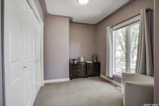 Photo 26: 821 8th Avenue North in Saskatoon: City Park Residential for sale : MLS®# SK873626