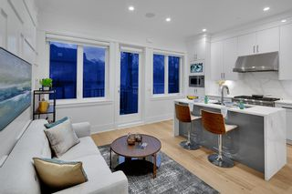Photo 12: 4888 DUNBAR STREET in Vancouver: Dunbar House for sale (Vancouver West)  : MLS®# R2529969