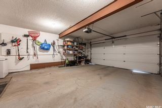 Photo 43: 143 Candle Crescent in Saskatoon: Lawson Heights Residential for sale : MLS®# SK868549
