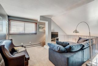 Photo 35: 1P 1140 15 Avenue SW in Calgary: Beltline Apartment for sale : MLS®# A1089943