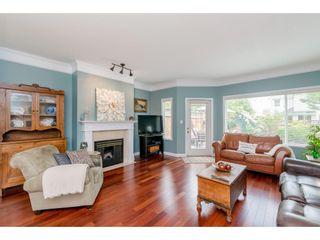 "Photo 4: 10 4748 53 Street in Delta: Delta Manor Townhouse for sale in ""SUNNINGDALE"" (Ladner)  : MLS®# R2367578"
