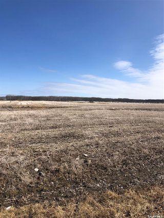 Photo 7: New land in Hudson Bay: Farm for sale (Hudson Bay Rm No. 394)  : MLS®# SK846735