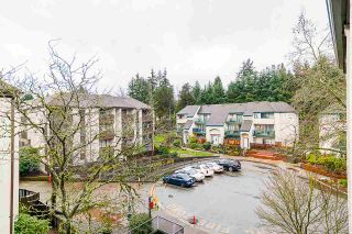 Photo 23: 403 385 GINGER DRIVE in New Westminster: Fraserview NW Condo for sale : MLS®# R2525909