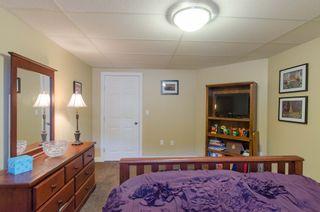 Photo 30: 160 Elm Drive in Oakbank: Single Family Detached for sale : MLS®# 1505471