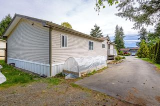 Photo 34: 6619 Mystery Beach Rd in : CV Union Bay/Fanny Bay Manufactured Home for sale (Comox Valley)  : MLS®# 875210