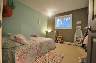 Photo 15: 5541 MADDEN Place in Prince George: Upper College House for sale (PG City South (Zone 74))  : MLS®# R2219995