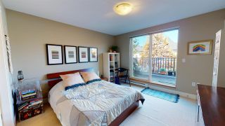 "Photo 17: 2134 W 8TH Avenue in Vancouver: Kitsilano Townhouse for sale in ""Hansdowne Row"" (Vancouver West)  : MLS®# R2514186"