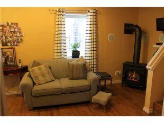 Photo 15: 113 CIMARRON GROVE Close: Okotoks Residential Detached Single Family for sale : MLS®# C3591309
