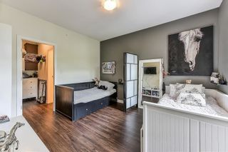 """Photo 9: 403 201 MORRISSEY Road in Port Moody: Port Moody Centre Condo for sale in """"SUTER BROOK"""" : MLS®# R2305965"""