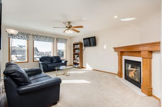 Photo 16: 142 KINGSLAND Heights SE: Airdrie Detached for sale : MLS®# A1020671
