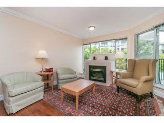 "Photo 12: 203 2429 HAWTHORNE Avenue in Port Coquitlam: Central Pt Coquitlam Condo for sale in ""STONEBROOK"" : MLS®# R2580067"