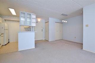 Photo 5: 2111 80 Plaza Drive in Winnipeg: Fort Garry Condominium for sale (1J)  : MLS®# 202102772