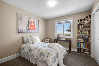 Photo 28: 88 SAGE VALLEY Park NW in Calgary: Sage Hill Detached for sale : MLS®# A1115387