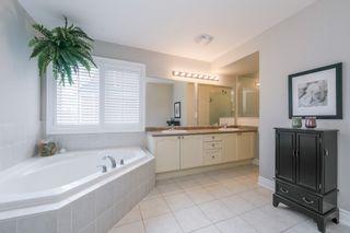 Photo 13: 4331A W Bloor Street in Toronto: Markland Wood Condo for sale (Toronto W08)  : MLS®# W4364411