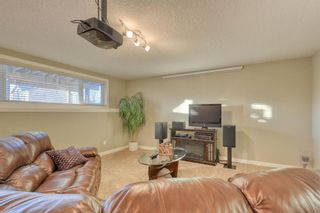 Photo 38: 216 ASPENMERE Close: Chestermere Detached for sale : MLS®# A1061512