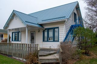 Photo 31: 65038 PTH 44 Highway: Whitemouth Residential for sale (R18)  : MLS®# 202026800