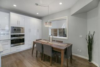 Photo 10: 2 4713 17 Avenue NW in Calgary: Montgomery Row/Townhouse for sale : MLS®# A1135543