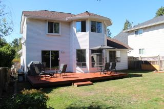 Photo 17: 8708 149 STREET in Surrey: Home for sale : MLS®# R2204720