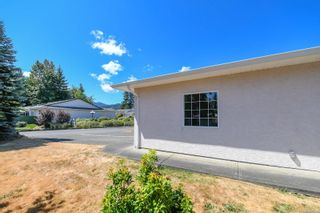 Photo 4: 1 3355 First St in : CV Cumberland Row/Townhouse for sale (Comox Valley)  : MLS®# 882589
