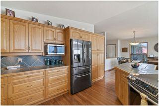 Photo 27: 4867 Parker Road: Eagle Bay House for sale (Shuswap Lake)  : MLS®# 10186336
