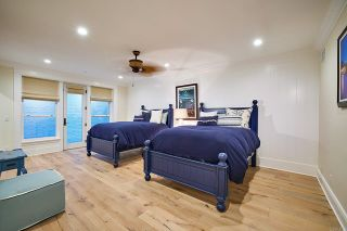 Photo 45: House for sale : 5 bedrooms : 1001 Loma Ave in Coronado